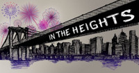 In The Heights in Fort Lauderdale