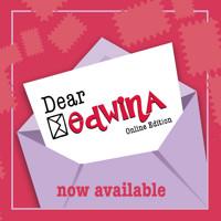 Dear Edwina: The Musical in Arkansas