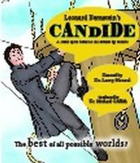 Candide in Casper