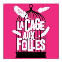 La Cage aux Folles in St. Louis
