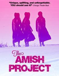 The Amish Project in Tampa