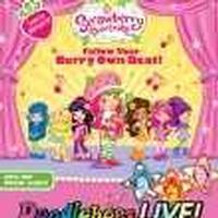 Strawberry Shortcake with very special guests The Doodlebops! in Broadway
