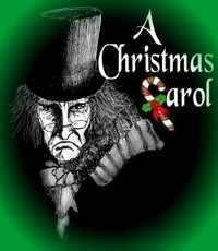A Christmas Carol in Buffalo