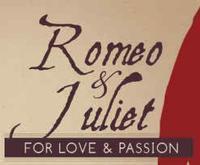 Romeo and Juliet in Casper