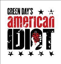 AMERICAN IDIOT at New Line Theatre in St. Louis