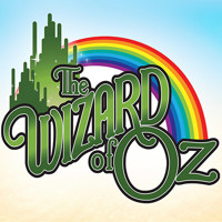 The Wizard of Oz in Miami