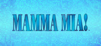 Mamma Mia! in New Jersey