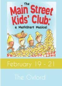 Main Street Kids' Club in Madison