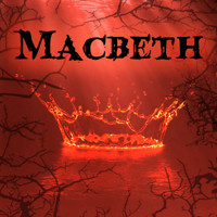 MACBETH in Denver