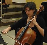 2014 SAC University Orchestra Festival in South Korea