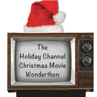 The Holiday Channel Christmas Movie Wonderthon in Philadelphia