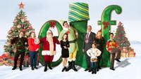 Elf - The Musical in Albuquerque