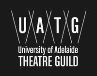 WHO'S AFRAID OF VIRGINIA WOOLF? by Edward Albee in Australia - Adelaide