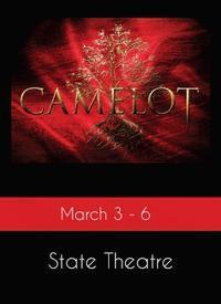 Camelot in Madison