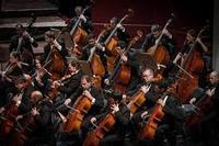 Qatar Philharmonic School Concerts: Dance With the Orchestra in Qatar