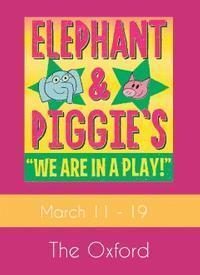 Elephant & Piggie's