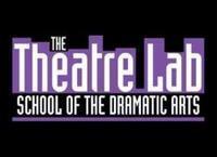 Dramathon in Broadway