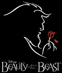 Disney's Beauty and the Beast in South Carolina