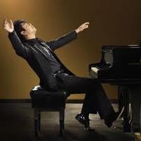 Lang Lang Piano Festival in South Korea