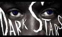 DARK STARS in Australia - Perth
