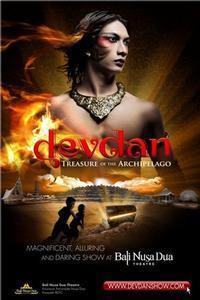 Devdan Treasure of the Archipelago in Indonesia