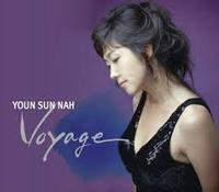 Nah Youn-sun Christmas Concert in South Korea