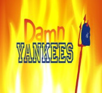 Damn Yankees in Long Island