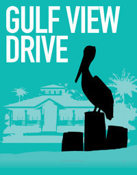 Gulf View Drive in Sarasota