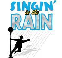 Singin' In The Rain in Ireland