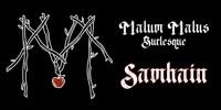 Malum Malus in Austin