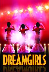 Dreamgirls in Miami
