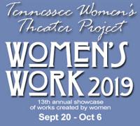 Women's Work 2019 in Nashville