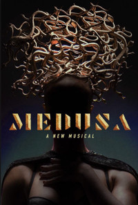 The PiTCH: Week 5: Medusa in Broadway