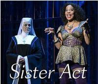 Sister Act in Rockland / Westchester