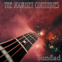 Westchester Collaborative Theater Black Box Presents Grammy-nominated Sundad  in Other New York Stages