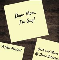 Dear Mom, I'm Gay! in Chicago