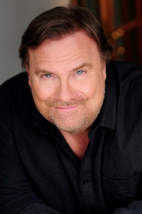 Special Event: Kevin Farley in South Carolina