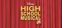 High School Musical, Jr.  in Boston