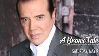 A Bronx Tale in New Jersey