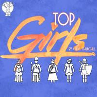 TOP GIRLS in Omaha
