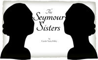 The Seymour Sisters in Vermont