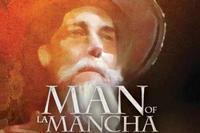 Man of La Mancha in Delaware