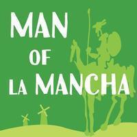 Man of La Mancha in New Hampshire