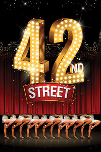 42nd Street in TORONTO