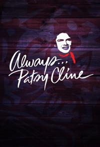 Always...Patsy Cline in Broadway