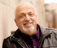 Steve Cochran in Chicago