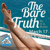 The Bare Truth in Ft. Myers/Naples