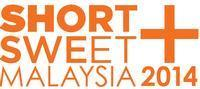 Short+Sweet Malaysia 2014 Festival in Malaysia