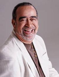 ANDY MONTANEZ Celebrates 50+ Years In Concert  in Other New York Stages