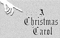 Dicken's A Christmas Carol in New Hampshire